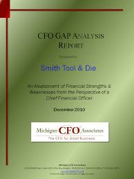 financial report cover page the cfo store clinton township sterling heights detroit