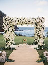 what is a wedding venue travaasa hana ceremony unique weddings and wedding venues