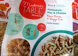 modern table mac and cheese modern table homestyle mac cheese game on mom
