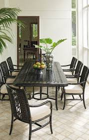 61 best tommy bahama outdoor living images on pinterest tommy