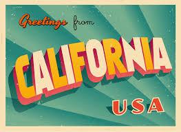 postkarten designen tutorial 3d postkarten text in illustrator cs6 designen