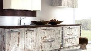 meuble cuisine rustique meuble cuisine rustique meuble cuisine rustique meuble cuisine