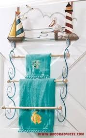 Ocean Bathroom Decorating Ideas Best 25 Lighthouse Bathroom Ideas On Pinterest Lighthouse Decor
