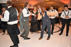 san diego wedding dj the u s grant wedding djs san diego dj prices my djs best