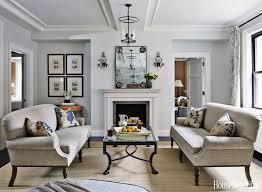 Living Room Ideas  Decorating Ideas Living Room Gray Theme - Family room entertainment center ideas