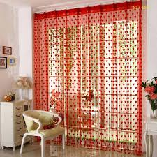Ideas For Folding Room Divider Design Folding Divider Screen Folding Screen Divider Singapore Divider