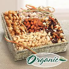 nut baskets the 25 best nut gift baskets ideas on christmas food