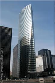 siege edf nominate best european skyscraper page 2 skyscrapercity