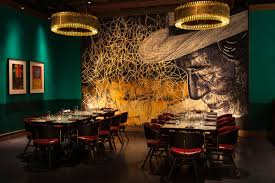 private dining room sugarcane raw bar grill