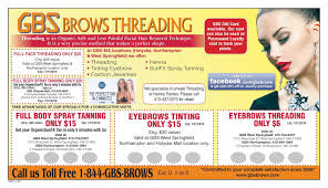 Where To Get Your Eyebrows Threaded Gbspromo1 Jpg