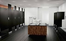 bathroom view commercial bathroom stall door locks designs and