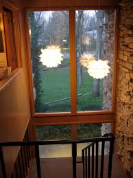 photos u2013 entry staircase hallway mid century modern home for