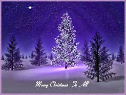 interior mt best dazzling christmas breathtaking tree
