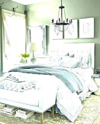 country bedroom furniture bedroom in french bedroom in french french country bedroom design