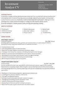 resume exles for it professionals resume sle