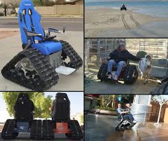 power chair companies instachair us