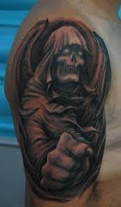skull reaper image creativefan