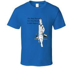 Funny Meme T Shirts - wet vagina funny meme t shirt