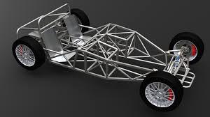 dodge viper chassis for sale locostusa com view topic project dodgy locost 360 la 442e
