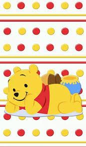 winnie pooh winnie pooh pooh bear