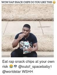 Old English Rap Meme - 25 best memes about chips chips memes