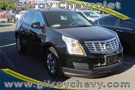 used cadillac srx for sale used cadillac srx for sale in fresno ca edmunds