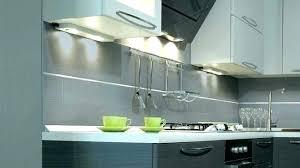 barre de cuisine barre de cuisine barre de cuisine barre de cuisine ikea