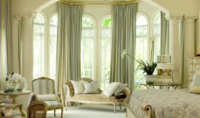 curtains beautiful how to make window panel curtains captivating