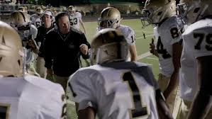 underdogs the film movie review underdogs the fourth downers of canton ohio