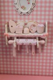 647 best shabby chic brocante 1 12 images on pinterest