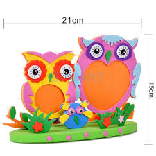 compare prices on kids craft picture frame online shopping buy