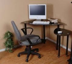 Computer Chair Desk Cheap Computer Chairs Foter