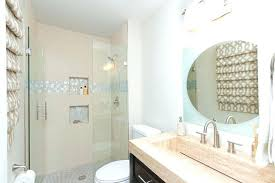 bathroom shower niche ideas shower niche height bathroom shower niche ideas shower niche ideas