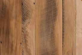Vermont Plank Flooring Longleaf Lumber Skip Planed Midwestern Mixed Hardwoods