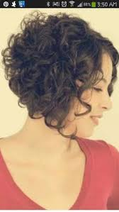 stacked bob haircut pictures curly hair 28 cute short hairstyles ideas curly stacked bobs short curly