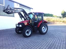 2 wd read more about specifications operator u0027s manuals and the