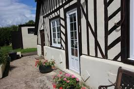 chambre des notaires normandie chambre des notaires haute normandie 12 maison 224 vendre en