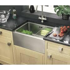 Drop In Farmhouse Kitchen Sink Beautiful Drop In Farmhouse Kitchen Sink With Black Granite