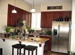 Kitchen Design Models by Model Home Kitchens U2013 Fitbooster Me