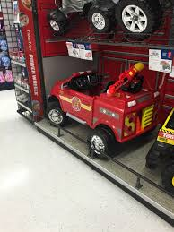 power wheels jeep hurricane modifications kid trax brush fire truck dodge licensed 12v ride on on behance