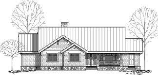 one craftsman house plans one level house plans one house plans one level house