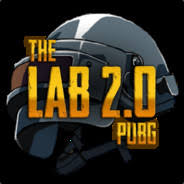 pubg lfg steam community group the lab 2 0 pubg lfg
