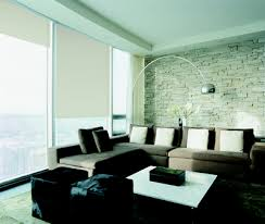 total home interior solutions total home interior solutions home interiors