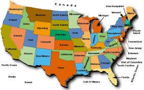 map usa iowa united states map of iowa united states political map thempfa org