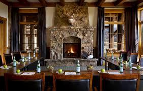 Saratoga Fireplace Wyoming Dude Ranches Luxury Hotels In Saratoga Wyoming