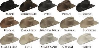 felt hats u2013 american hat company