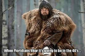 Funny Cold Weather Memes - chaka s world cold weather