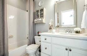 medium bathroom ideas coastal bathroom ideas coastal bathrooms a design studio coastal