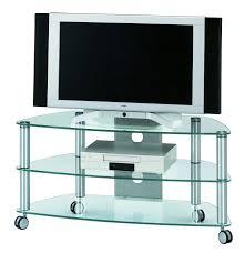 design mã belrollen wohnzimmerz tv möbeln with tv mã bel design luisquinonesdesign
