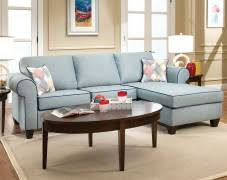 livingroom sets discount living room furniture sets freight